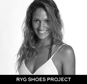 ryg-project