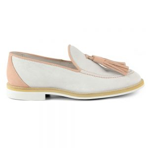 LoafersCPink2